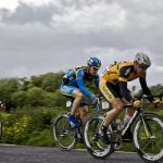 rower i akcesoria