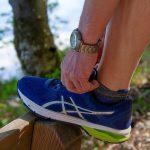 Jak zacząć biegać? Wybór butów
