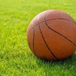 Jaka piłka do koszykówki?