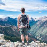 Jaki plecak turystyczny wybrać?